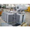 供应QB-800/10牵引变压器