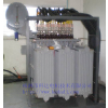 供应QB-635/10牵引变压器