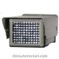 30-60米护罩型LED红外灯