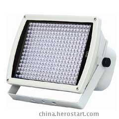LED白光灯补光灯 FY-LED200