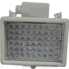 LED白光补光灯 FY-LED30