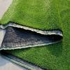供应景观草坪,昆明景观草,人造草皮,塑料草坪,休闲草批发