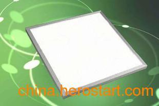 供应LED平板灯