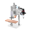 供应KIA系列直流逆变精密电阻焊机 精密电阻焊机 直流逆变电阻焊机