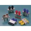 供应强力推荐???ST光纤适配器双联光纤适配器专业厂家?