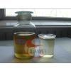 打瓜汁生产线 籽瓜浓缩汁生产线供应
