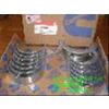 供应电控康明斯QSB5.9曲轴瓦3802071加大级