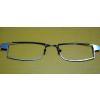 供应眼镜激光焊接机/钛眼镜激光焊接机/眼镜框激光焊接机