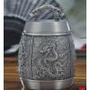 供应西安高档茶叶罐促销