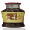 长期供应全枣酸枣汁饮料 邢台聆谷酸枣汁 邢台森泊饮品生产