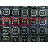 供应三星CMOS图像传感器S5K4AWFX03-FGW2