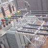 供应管型母线