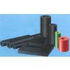 供应甘肃橡塑保温材料和兰州橡塑管网保温材料公司