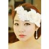 供应成都新娘妆工作室/成都婚礼新娘跟妆排名前十——成都爱丽儿新娘馆
