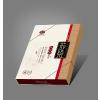 供应郑州精品画册印刷 郑州印刷厂 包装印刷厂
