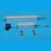 供应机械行程测量工具 直线位移传感器 位移传感器