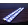 供应喜浪LED水族灯136系列1.5米