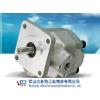 供应台湾HYDROMAX齿轮泵新鸿齿轮泵HGP系列