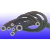 供应环保橡塑管