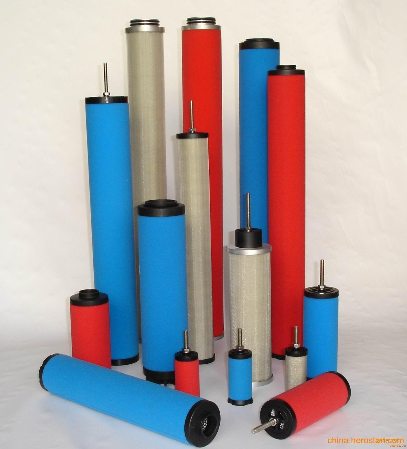 供应派克滤芯PLP300-24