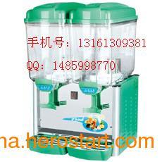 供应冷饮机|果汁机-三缸冷热型果汁机|北京三缸冷热饮料机|冷热饮料果汁机|三缸冷热饮料   果汁机|天津三缸冷热果汁机|三缸冷饮机价格