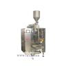 供应液体全自动包装机组