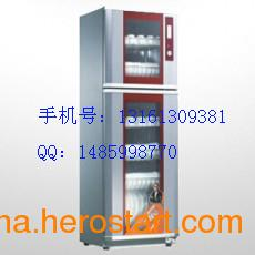供应供消毒柜 消毒柜价格 臭氧消毒柜 北京消毒柜