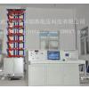 供应雷电冲击电压发生器全自动试验系统装置