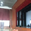 甘肃兰州-青宁-陕西-舞台机械幕布LED工程-100%信赖鑫feflaewafe