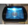 供应广东特价批发 100W集成LED投光灯 户外使用IP65 品质保证
