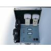 供应带电电缆识别仪