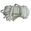 兰州安全大绳/甘肃吊篮专用钢丝绳销售 就找 兰州双旺公司feflaewafe