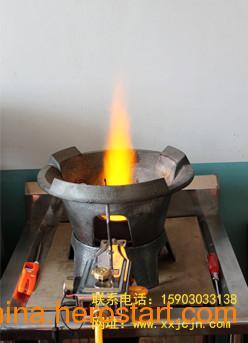供应无风机生物醇油配方