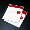 供应广州产品医药画册印刷-画册印刷-低价格质量优
