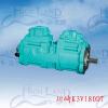 供应出售川崎液压泵K3V系列