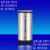 供应不锈钢自动感应皂液器品牌