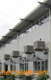 供应浏阳水空调