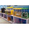 供应三缸冷热果汁机| 商用果汁机价格| 智能果汁机批发