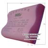 供应来通达 颈椎保健枕 枕芯保健枕 厂家直销 全国招商代理加盟