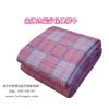 供应提高睡眠质量用来通达磁疗褥子 保健褥子