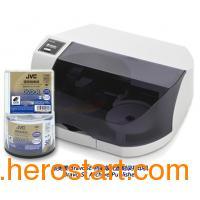 供应全球最专业级派美雅BravoSE档案级全自动光盘打印刻录机