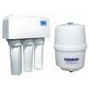 供应接上自来水 直接出纯净水/高效率/高质量 请认准先科净水器 先科纯水机用心制好水