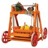 供应砌块砖机---价格优惠、质量高!