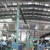 供应浏阳工厂降温空调