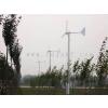 供应黑龙江风力发电设备