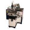 供应宁波激光打标机激光焊接机激光打标机激光焊接机的价格