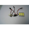 供应LED双尖灯SJ31/36/39/41 LED阅读灯 LED汽车灯 LED牌照灯 LED大功率车灯