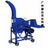 供应畜牧养殖户专用铡草机 大产量铡草机