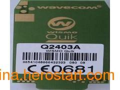供应GSM2403A??? onmouseover=