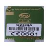 供应GSM2403A模块